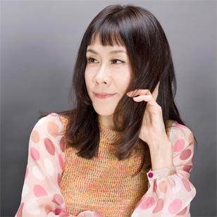 大貫妙子の画像 p1_4