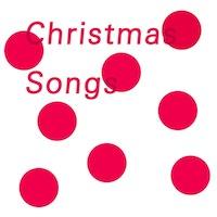 ChristmasSongs_JK.JPG