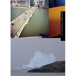 坂本龍一「Year Book 2005-2014」(CD2枚組)大好評発売中!
