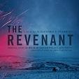 坂本龍一 The Revenant(蘇えりし者)【2枚組アナログレコード】が登場!