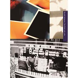 坂本龍一アーカイヴ「Year Bookシリーズ」の第4弾は5枚組!1985年から1989年の作品からレア音源を収録。