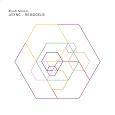 坂本龍一8年ぶりのオリジナルアルバム『async』のリミックス盤。