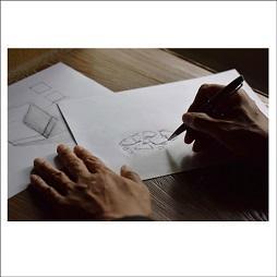 坂本龍一の2020年の活動と記憶の断片を収める『Ryuichi Sakamoto | Art Box Project 2020』始動。
