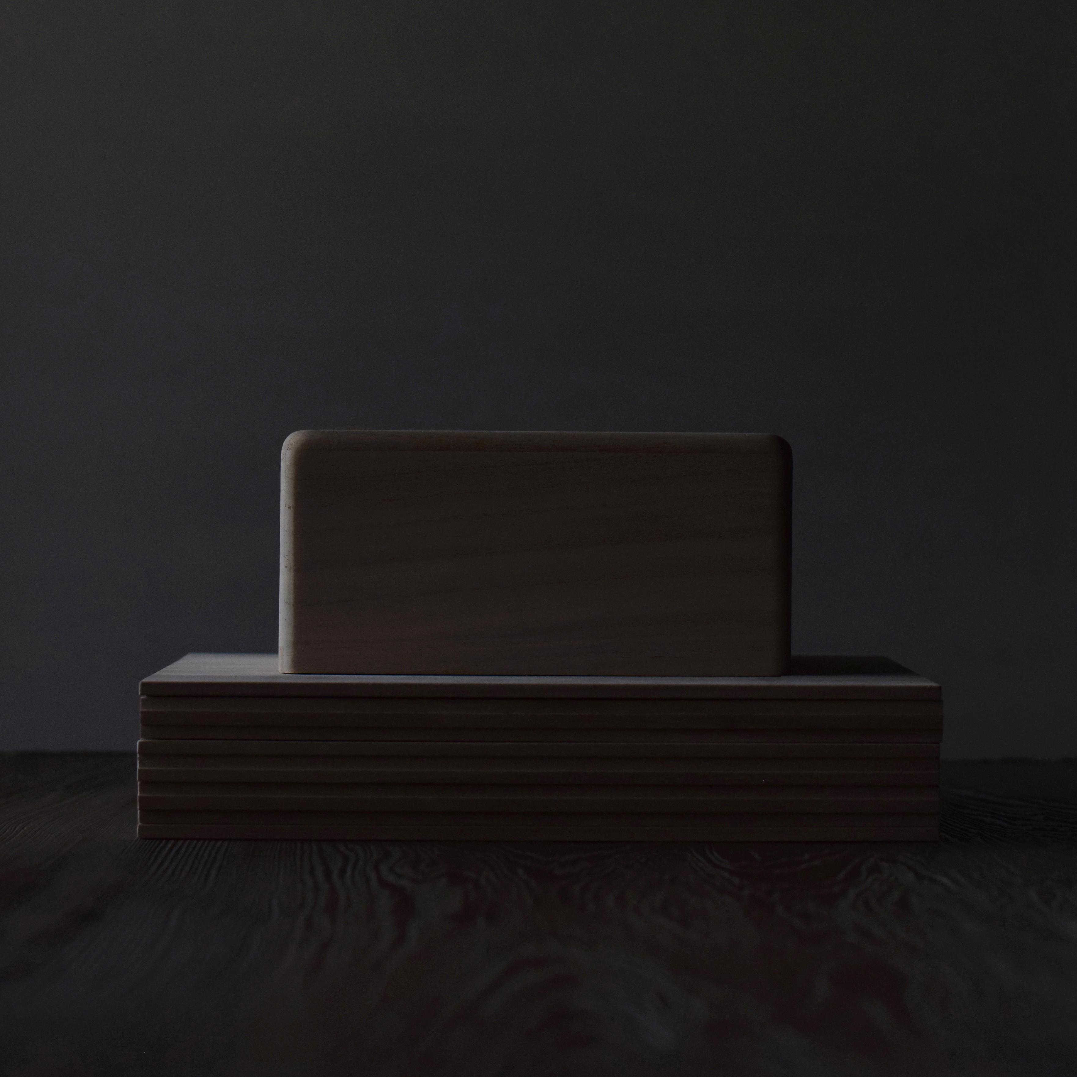 New Release: 坂本龍一の2020年の活動と記憶の断片を収めた作品『Ryuichi Sakamoto | 2020S』