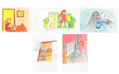 yubin_postcards.jpg