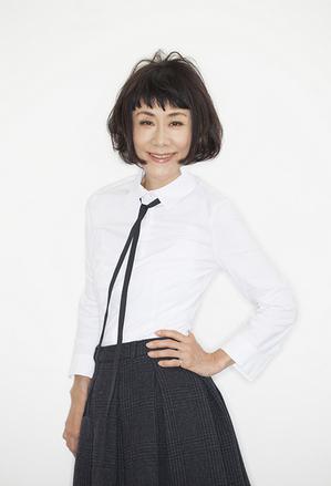TaekoOnuki2015Aphoto.jpeg