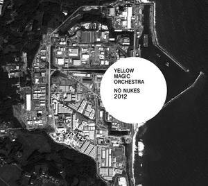 NO NUKES 2012_JK.jpg