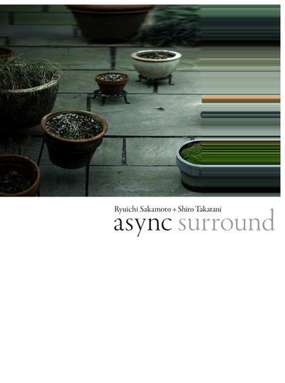 async_surround_JK.jpg