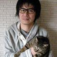 #057 桜井鈴茂