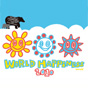 【#021】WORLD HAPPINESS 2010特集