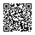 commmonsmartの携帯サイトもあります